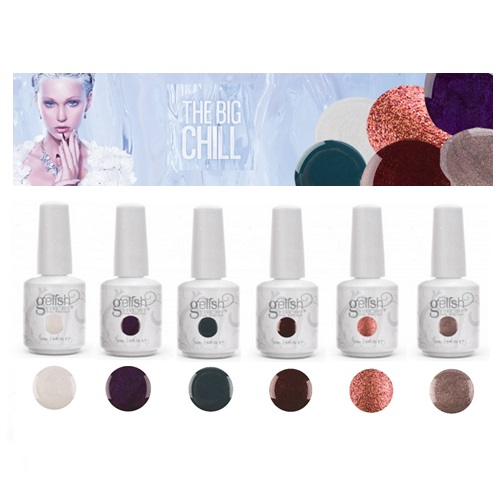 The-Big-Chill-Collection-All-Colors