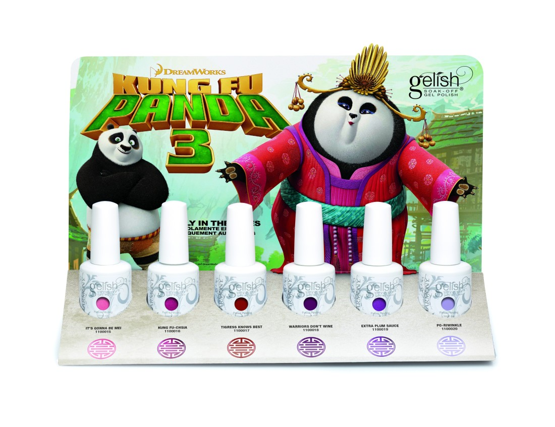 gelish-panda-w15-6pcdisplay