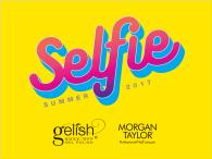 selfie logo.PNG