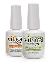 gelish_bottle_2013-shaded-vitagel-wreflection-both-crop-u17069