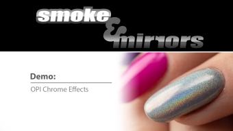 video thumbnail demo OPI chrome effects.jpg
