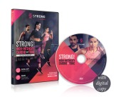 5da039b1-d92d-11e7-8439-0a23d6a68194-strong-by-zumba-dvd-d0d00363-product-carousel-1-regular-1524597902