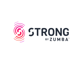 strongbyzumba_logo_blackletters_hor